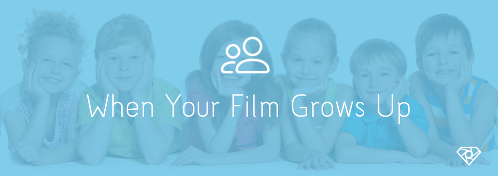 When Your Film Grows Up.png?scale.width=1024&scale - What does your film want to be when it grows up? - ideas