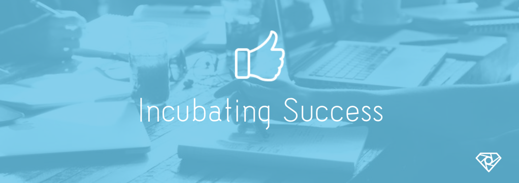 Incubating Success.png?scale.width=1024&scale - Incubating Success - start-up