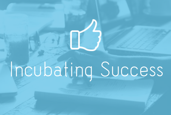 Incubating Success.png?scale.width=600&scale.height=403&scale - Incubating Success - start-up
