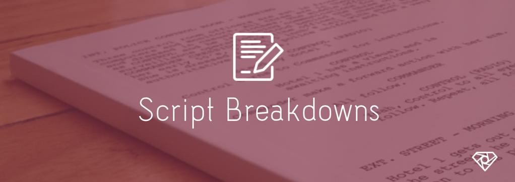 Script Breakdowns 1.png?scale.width=1024&scale - What's in a Script Breakdown? - production-office
