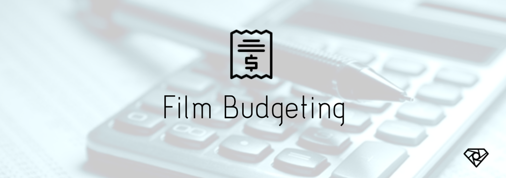 Budgeting 1.png?scale.width=1024&scale - Budget Line Items - production-office