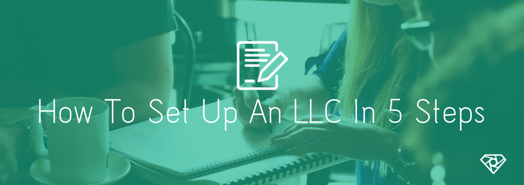 Setting Up LLC.png?scale.width=1024&scale - How To Set Up An LLC In 5 Steps - start-up