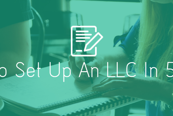 Setting Up LLC.png?scale.width=600&scale.height=403&scale - How To Set Up An LLC In 5 Steps - start-up