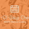 DOOD Cheat Sheet.png?scale.width=100&scale.height=100&scale - Day Out of Days Cheat Sheet - Work Status Codes - production-office