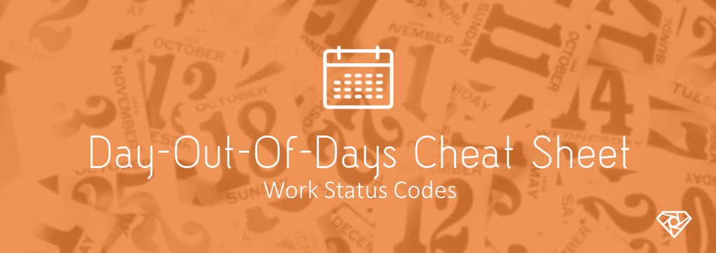 DOOD Cheat Sheet.png?scale.width=1024&scale - Day Out of Days Cheat Sheet - Work Status Codes - production-office