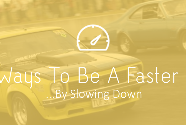Go Slow To Go Fast.png?scale.width=600&scale.height=403&scale - 5 Ways To Be A Faster AD By Slowing Down - crew-positions