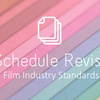Script Revision Colors.png?scale.width=100&scale.height=100&scale - Script & Schedule Revision Colors - Film Industry Standards - production-office