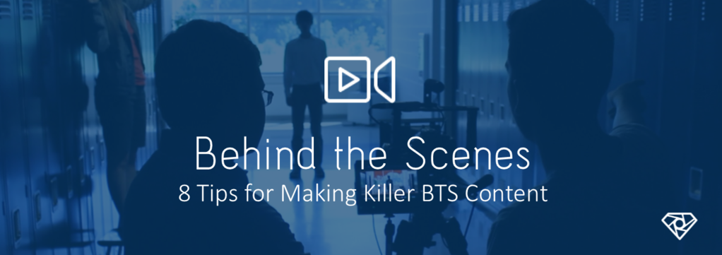 BTS Content.png?scale.width=1024&scale - 8 Tips For Making Killer Behind-The-Scenes Content - on-set