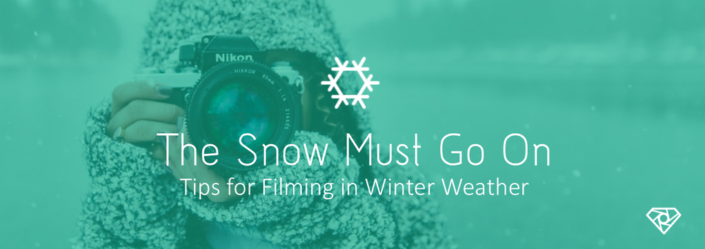 Snow Must Go On 1.png?scale.width=1024&scale - Tips for Filming in Cold Climates - on-set