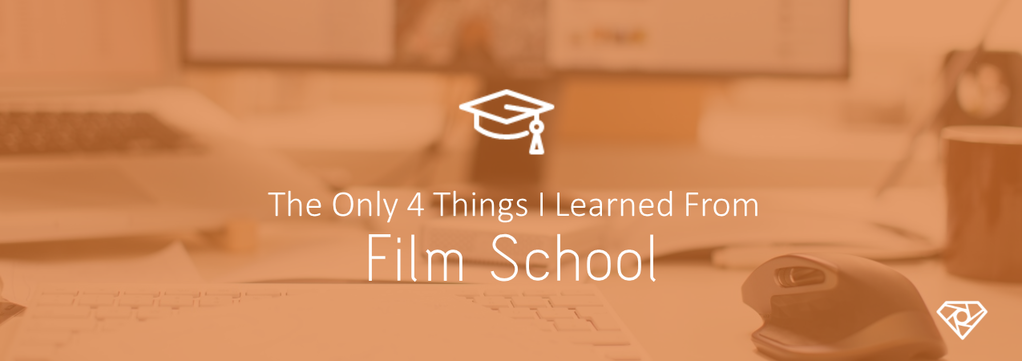 Film School.png?scale.width=1024&scale - The Only Four Things I Learned From Film School - ideas