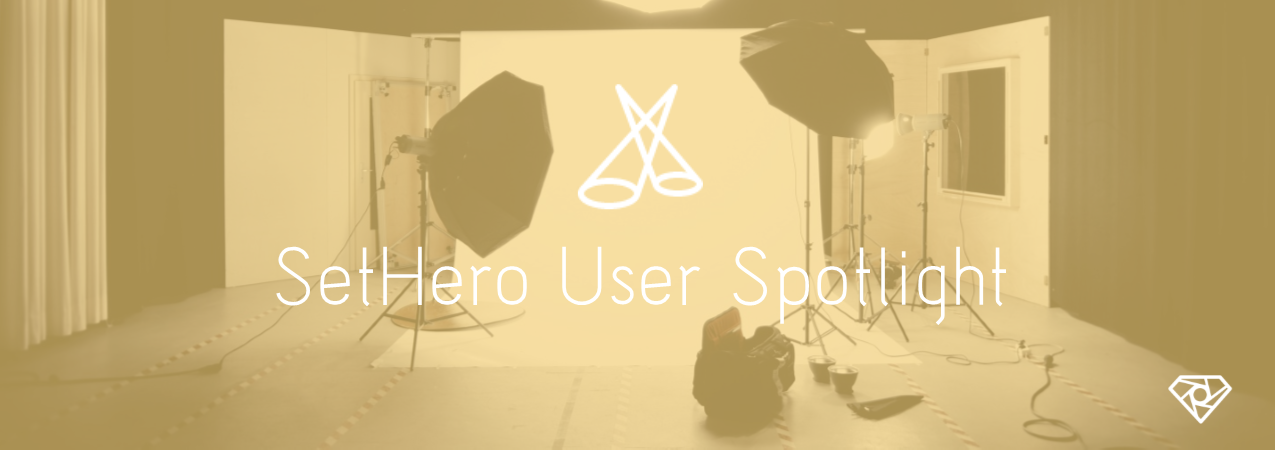 User Spotlight - SetHero User Spotlight: Meagan - ideas