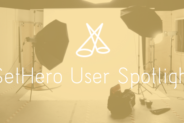 User Spotlight.png?scale.width=600&scale.height=403&scale - SetHero User Spotlight: Meagan - ideas
