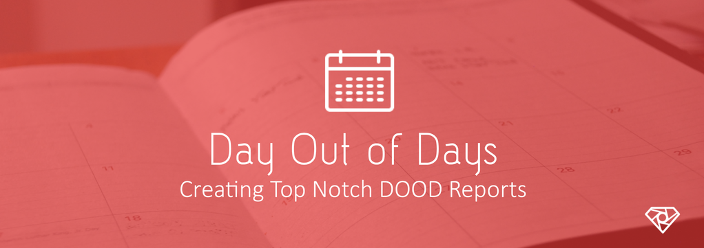 DOOD Creation.png?scale.width=1024&scale - Creating A Day out of Days Report - Free Template - production-office, free-downloads